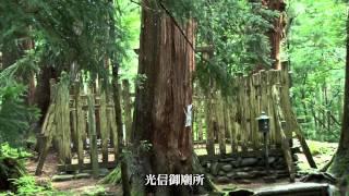 このコンテンツは青森県の歴史を題材とした2~3分程度の短編ムービーを制...