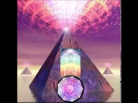 The Arcturians, Inter dimensional Portals