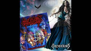 Crematory - Deformity