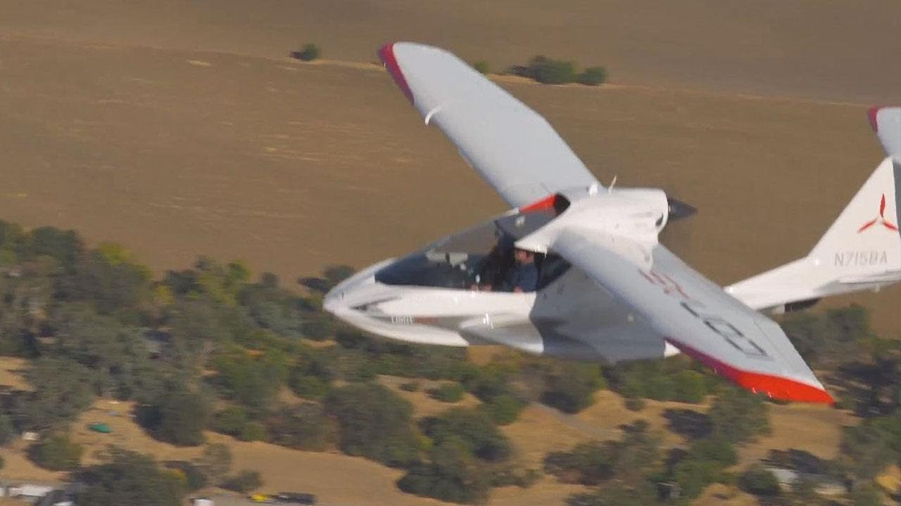 roy-halladay-s-269-000-plane-was-made-for-entry-level-pilots