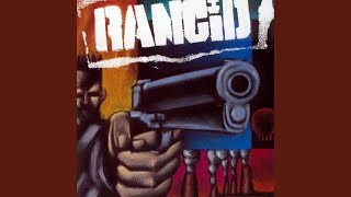 Provided to YouTube by Warner Music Group Outta My Mind · Rancid Ra...
