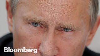 How_Putin_Became_the_Symbol_of_Russian_Power