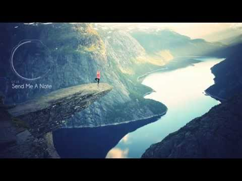 Hiatus by Kismet [1080p]
