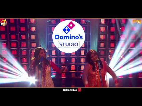 MH One (Dominos Studio) Promo-1 | Season...