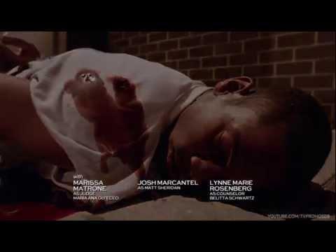 Популярные видео– Закон и порядок: отдел оперативных расследований