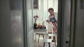 Ума нема. фильм Родня 1981