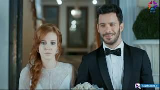 жених и невеста в турецких сериалах