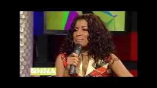 BCI Mozambique Music Awards - Programa 7