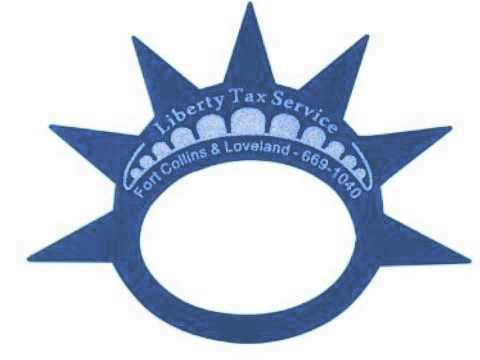 Statue of Liberty Foam Crown Lady Custom Printed Logo Customized Crowns Tiara
