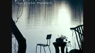 Papercut ft Kristin Mainhart: Adrift [The Sound Of Everything]