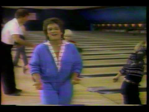 1986 TV Commercial Super Bowlin