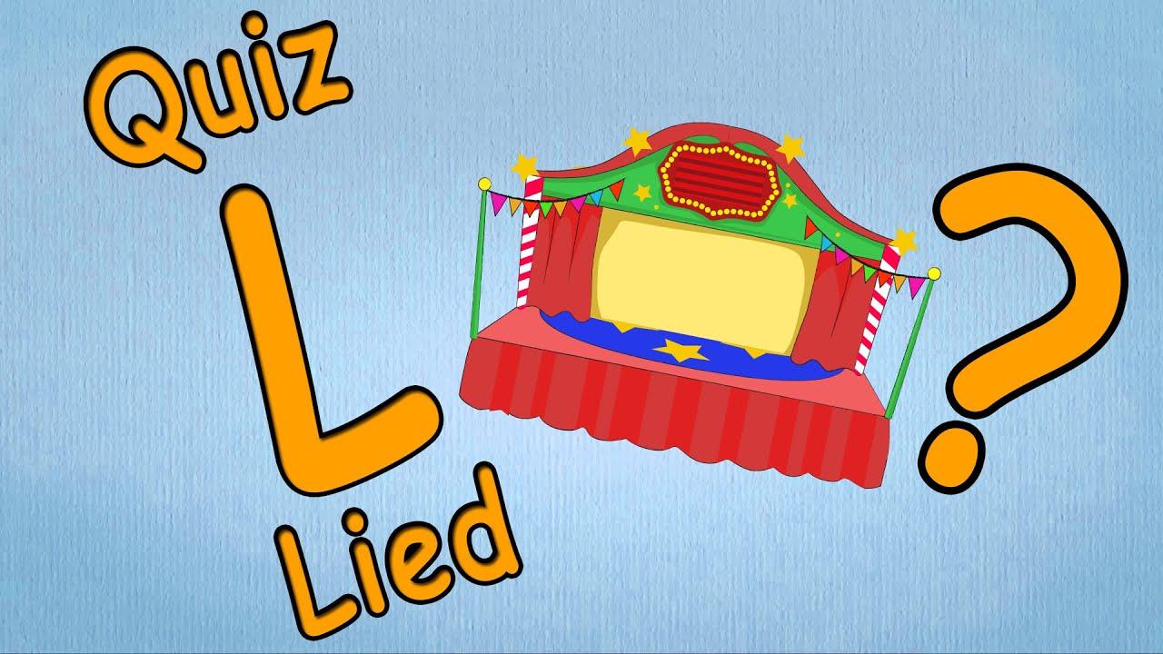 abc song deutsch zirkus kleinkinder lernen buchstaben lerspiele f r kinder buchstabe l. Black Bedroom Furniture Sets. Home Design Ideas