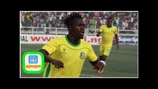 2018 World Cup: Nigeria selection 'a dream come true' for Junior Lokosa | Goal.com