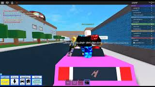 this is why PEOPLE ANNOY ME | Roblox High School