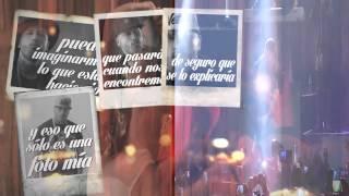 Plan B Feat. Nicky Jam - Fanatica Sensual Remix Video Remix Oficial - By Dvj Moster Zambrano