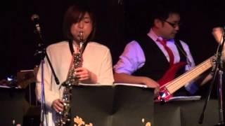 大阪 茨木市を中心に活動する素人バンドです。 主に昭和の歌謡曲などを...