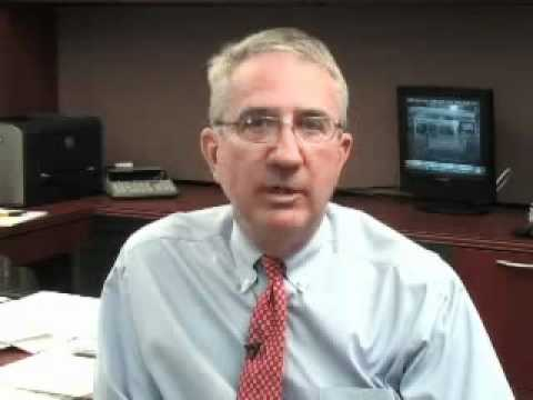 Details of Arkansas Unemployment Insurance