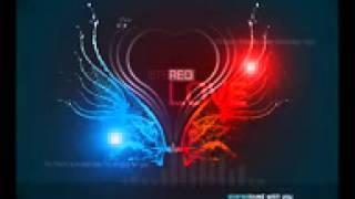Edward Maya and Mia Martina - Stereo Love Instrumental Mix