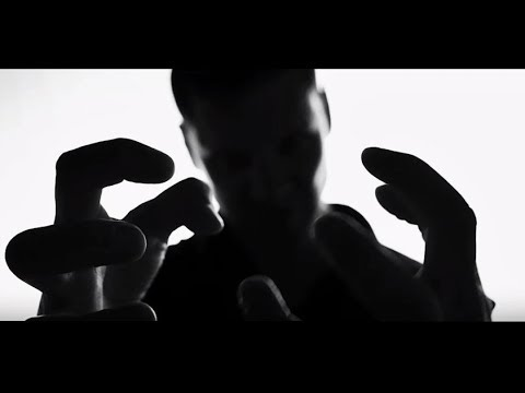We Are Perspectives - Visitors (Official Video) Mp3
