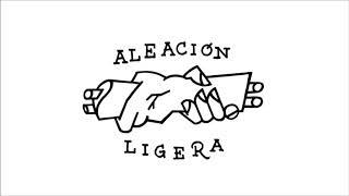 CHARLIE  HIELO BEATS - 4 ALEACIN LIGERA FT NASTA Y ROCA
