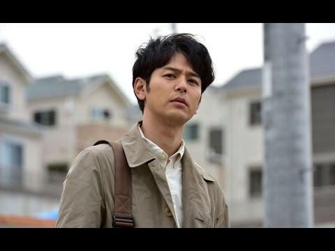 [trailer] Gukoroku [Movie 2017]