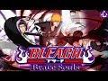 ПРОХОЖДЕНИЕ GUILD QUESTS (Heart) | Bleach Brave Souls #279