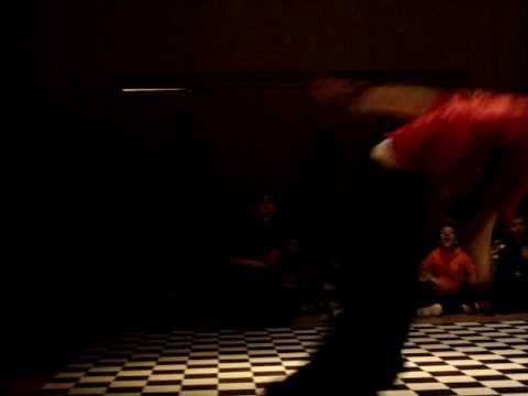 Hammer Hill Jam 2009 - Lil Remy