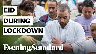 Eid 2020: What Is Eid Al-fitr And How To Celebrate It During Coronavirus Lockdown   Ramadan 2020