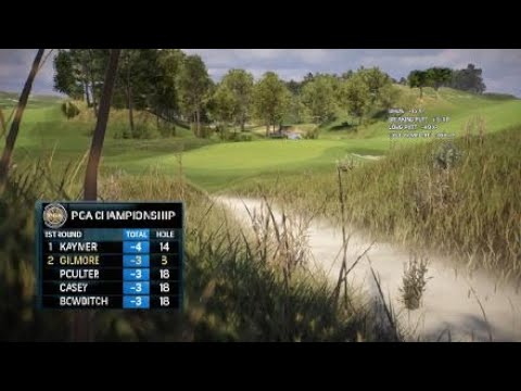 EA SPORTS™ Rory McIlroy PGA TOUR®_20170928215950