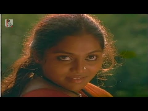 Chinna Ponnu Sela | Malaiyoor Mambattiyan | Tamil Movie Song