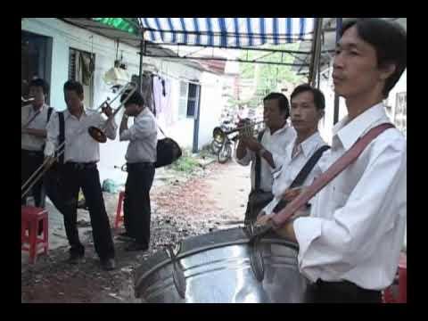 Tang le Vo Su Le Van Van 6