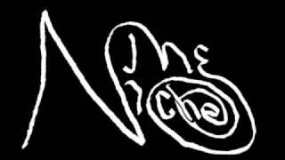 |The|Niche| - A La Rue