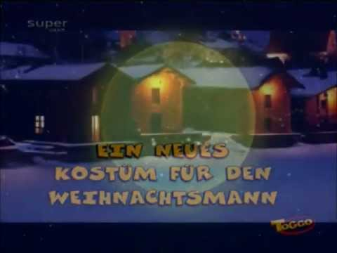 weihnachtsmann und co kg remix youtube. Black Bedroom Furniture Sets. Home Design Ideas