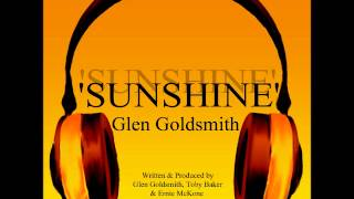 Sunshine - Glen Goldsmith