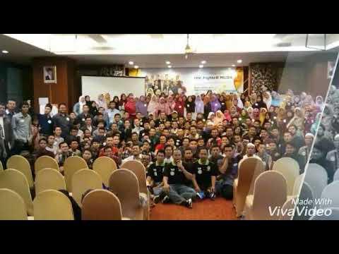 HNI HPAI - Hotel Balairung Jakarta Timur