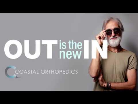 Surgery Bradenton FL | We Offer Advanced Orthopedic