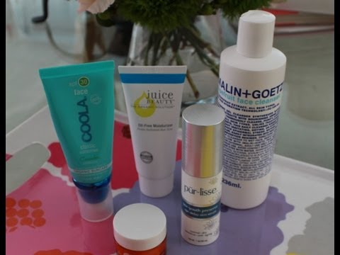 How To: Layer Skincare Like a Pro