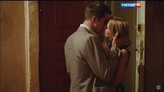 ♥ Станислав Бондаренко&Екатерина Кузнецова - Анка с Молдаванки ♥