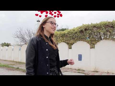 Thug Life , Welcome In Tunisia (Ep :2)