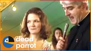 """Video """"Rock a Hula Ted"""" 