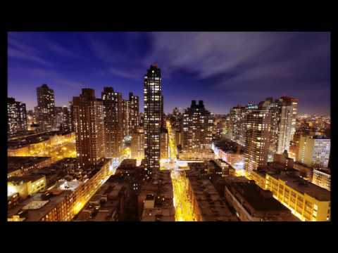 Beauty of New York City in HD