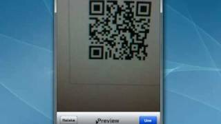 How to use QR codes on your iPhone