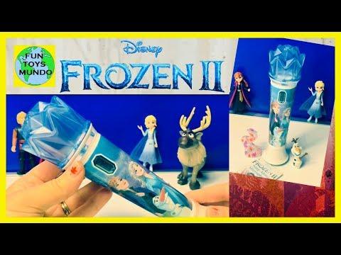 disney-frozen-2-microphone-(2019)