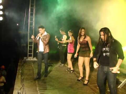fala-comigo-bonde-do-brasil-em-miguel-alves-pi-set--2012