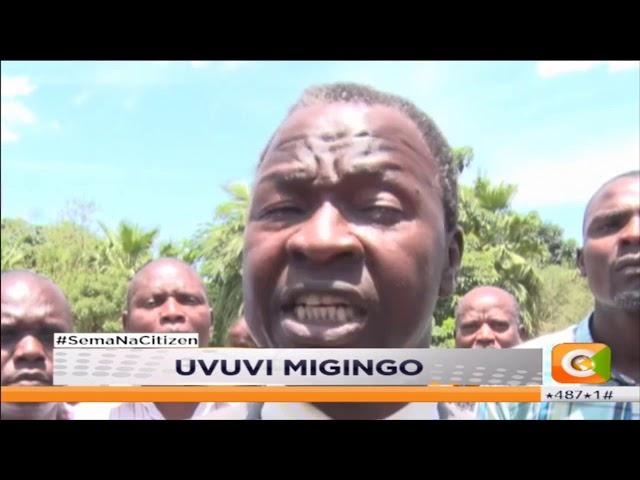 Kenya na Uganda kuwianisha sera kuhusu Migingo
