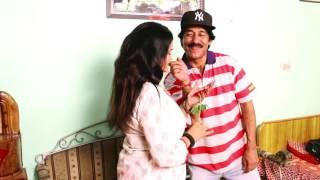 कितनी देर बाबा जल्दी करो ना || पति पत्नी Double Meaning Hindi Jokes || Bhagwan Chand Ke Hasgulle
