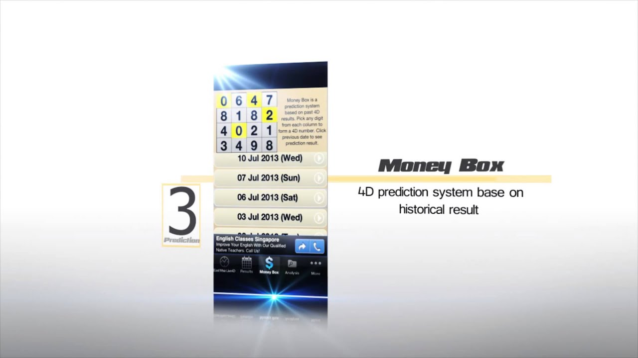 East Malaysia 4D 1 0 9 Free Download
