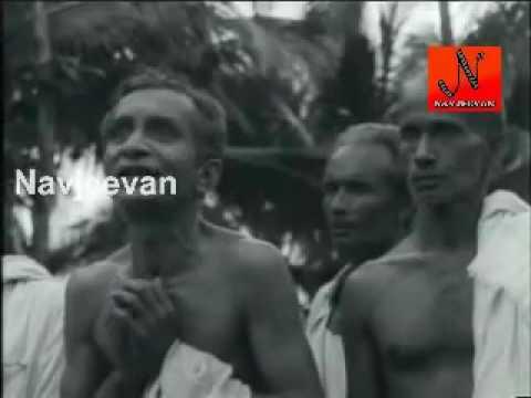 P J Antony in NIRMALYAM