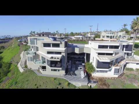 Coastal Solar - Custom Residences by IES