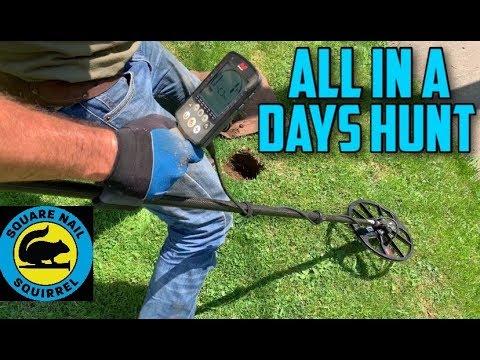 minelab-equinox-all-in-a-days-hunt